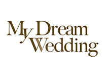 my dream wedding reviews email us