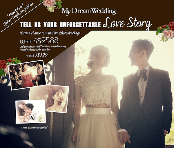 Wish To Immortalise Your Precious Memories In Crystal Als Before Taking A Walk Down The Aisle My Dream Wedding Is Looking For Most Unique Story